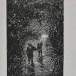 6. Torrent sous les bambous, p. 261.
